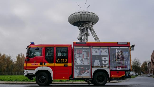 hlf20-2