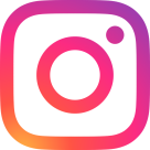 iconfinder_Instagram_1298747